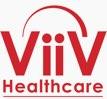 logo-viiv